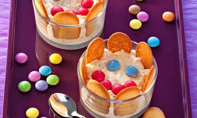 recette-dessert-enfants
